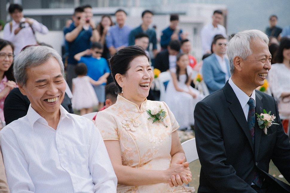 2018-11-11-34 - 瞳心尉泯 -婚禮攝影 - 結婚吧