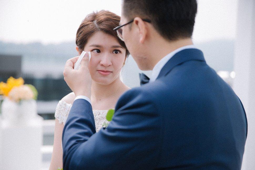 2018-11-11-37 - 瞳心尉泯 -婚禮攝影 - 結婚吧