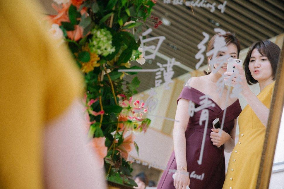 2018-11-11-42 - 瞳心尉泯 -婚禮攝影 - 結婚吧
