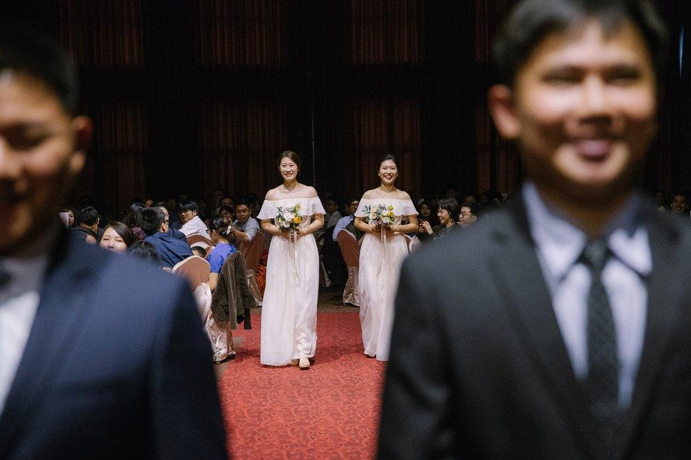 2018-11-11-43 - 瞳心尉泯 -婚禮攝影 - 結婚吧