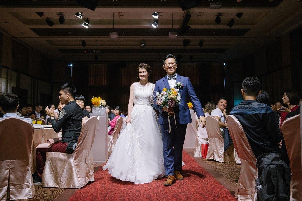 2018-11-11-44 - 瞳心尉泯 -婚禮攝影 - 結婚吧
