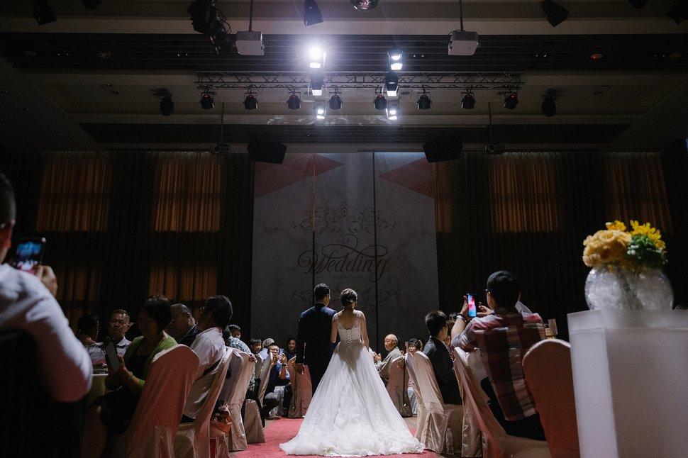 2018-11-11-45 - 瞳心尉泯 -婚禮攝影 - 結婚吧