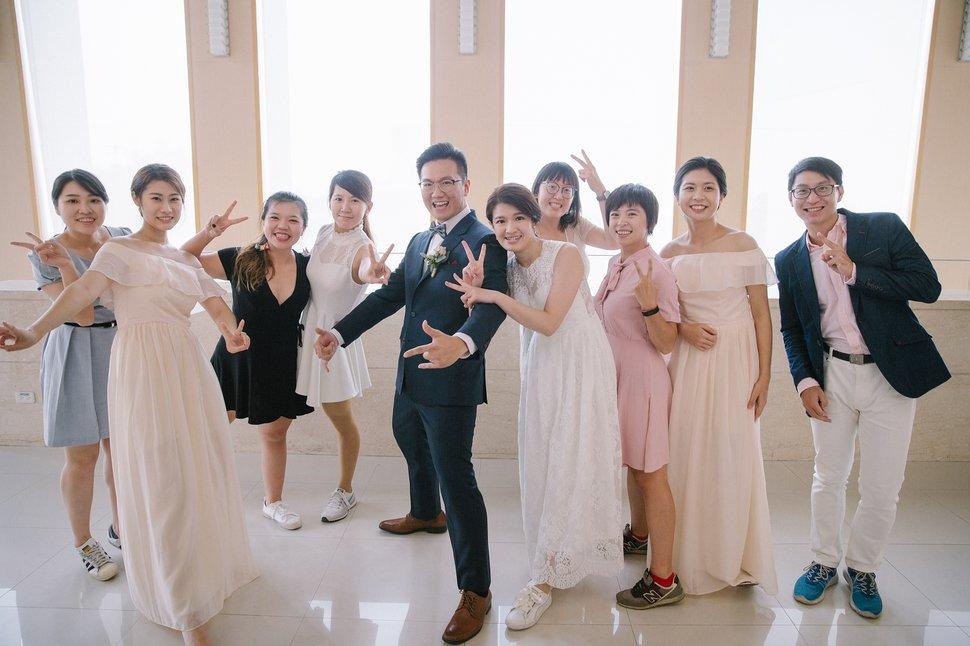 2018-11-11-47 - 瞳心尉泯 -婚禮攝影 - 結婚吧