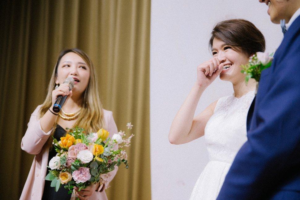 2018-11-11-52 - 瞳心尉泯 -婚禮攝影《結婚吧》