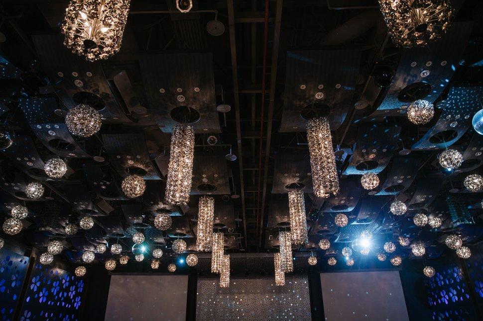 2018-11-4  (126) - 瞳心尉泯 -婚禮攝影 - 結婚吧