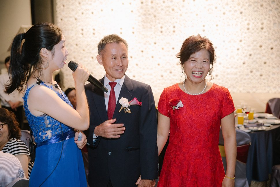 2018-11-4  (145) - 瞳心尉泯 -婚禮攝影《結婚吧》