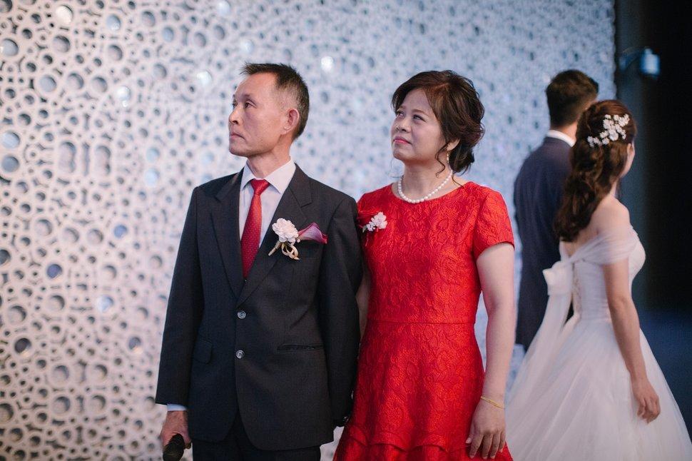 2018-11-4  (213) - 瞳心尉泯 -婚禮攝影 - 結婚吧