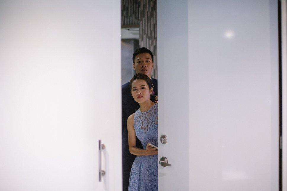 2018-11-4  (255) - 瞳心尉泯 -婚禮攝影 - 結婚吧