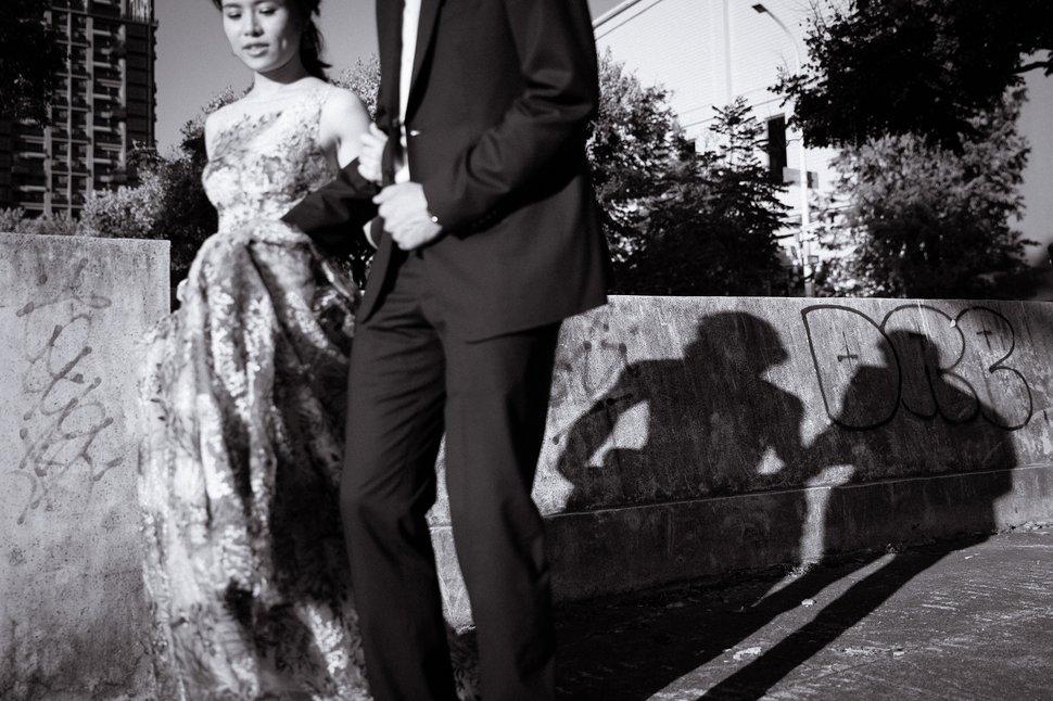 2018-11-4  (562) - 瞳心尉泯 -婚禮攝影 - 結婚吧