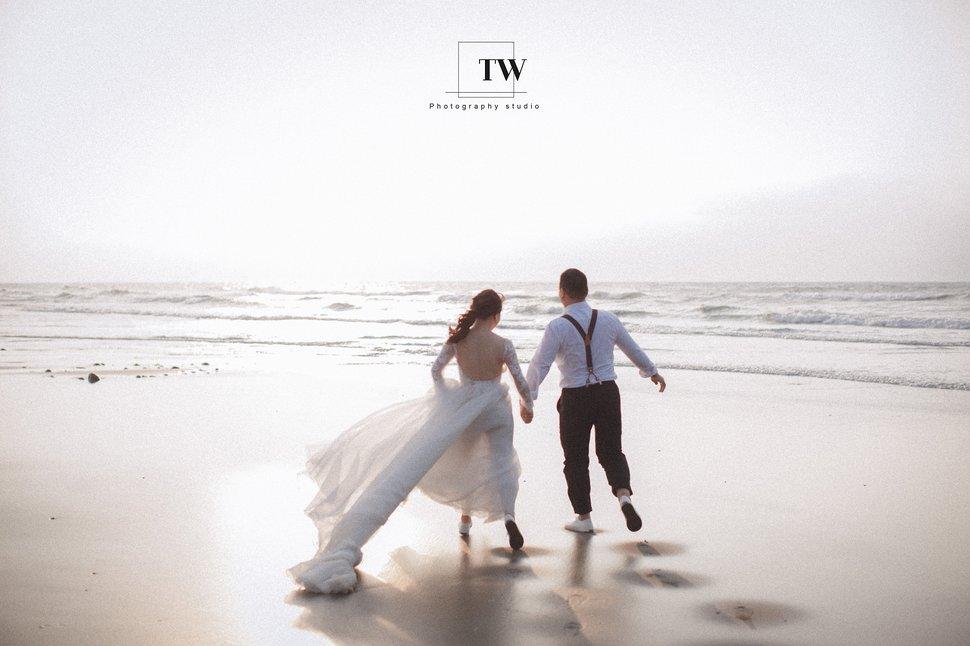 2019-2-25-1 - 瞳心尉泯 -婚禮攝影 - 結婚吧