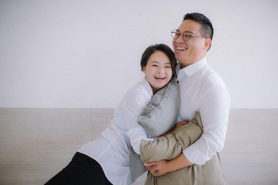 2019-2-25-13 - 瞳心尉泯 -婚禮攝影 - 結婚吧