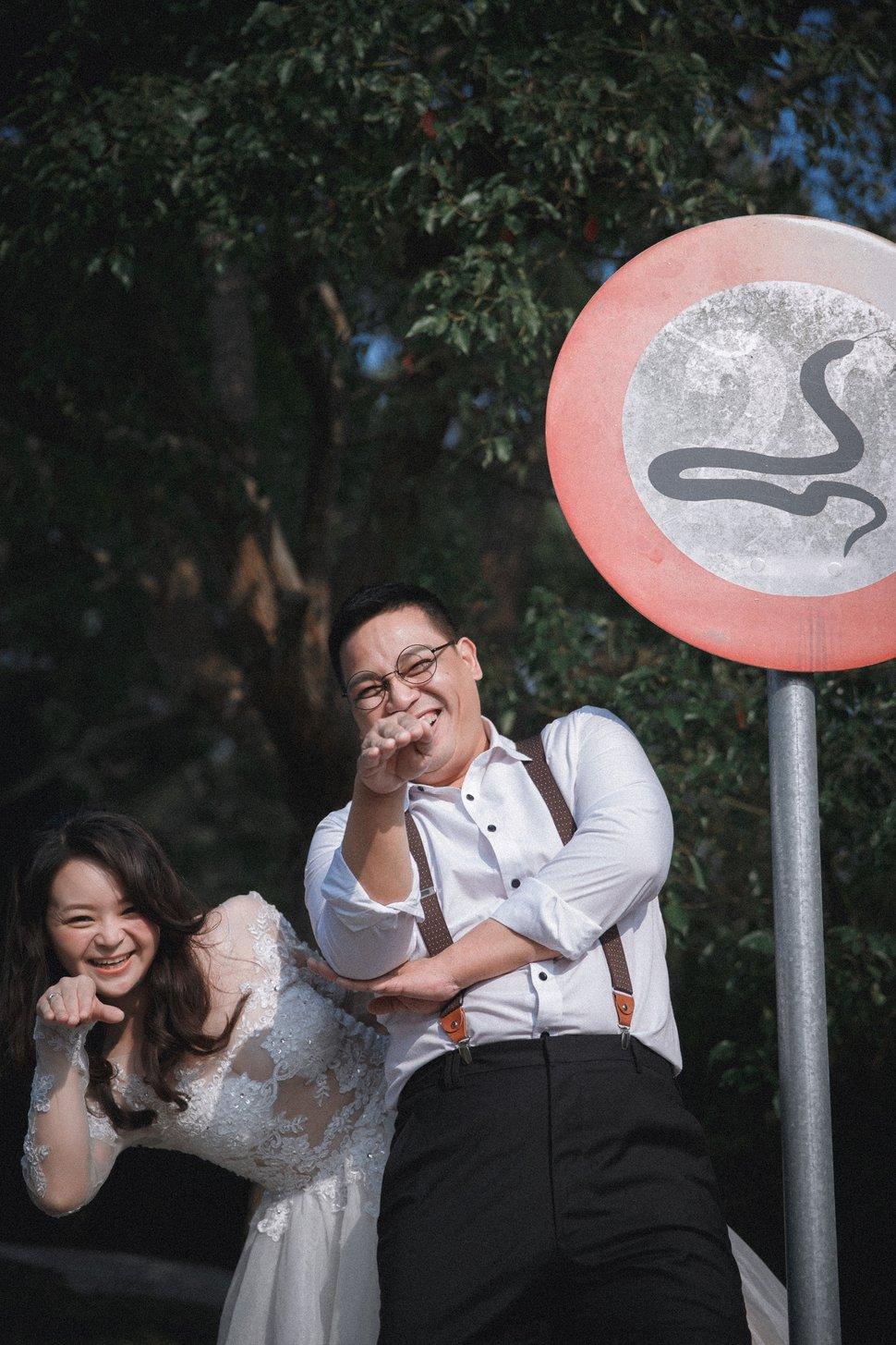 2019-2-25-15 - 瞳心尉泯 -婚禮攝影 - 結婚吧