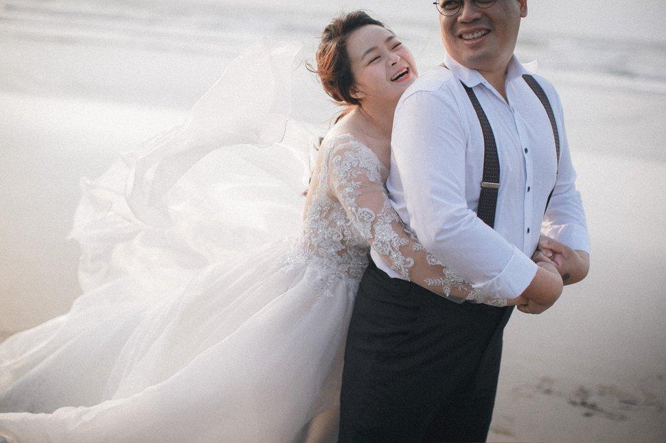 2019-2-25-24 - 瞳心尉泯 -婚禮攝影 - 結婚吧