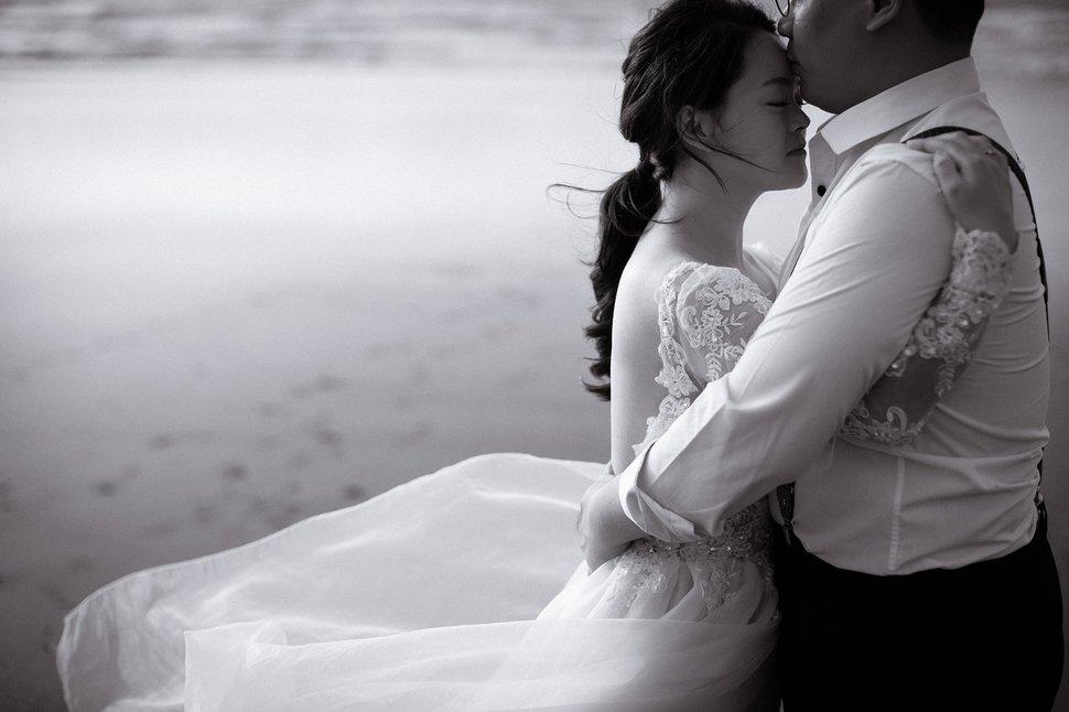 2019-2-25-26 - 瞳心尉泯 -婚禮攝影 - 結婚吧