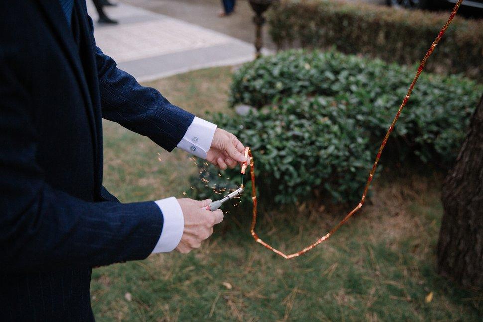 2018-12-23  (31) - 瞳心尉泯 -婚禮攝影 - 結婚吧