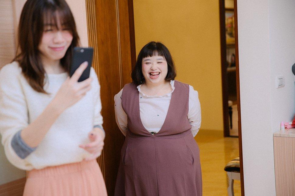 2018-12-23  (185) - 瞳心尉泯 -婚禮攝影 - 結婚吧