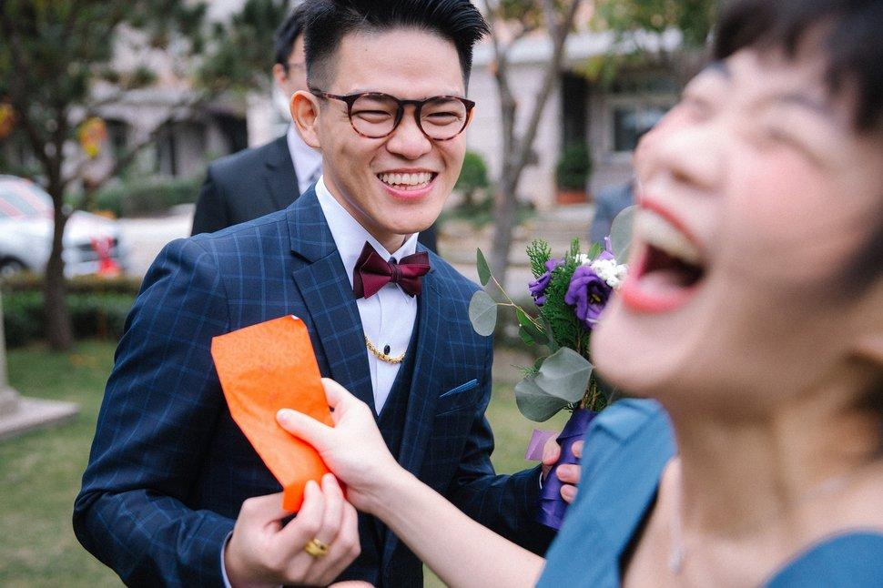 2018-12-23  (223) - 瞳心尉泯 -婚禮攝影 - 結婚吧