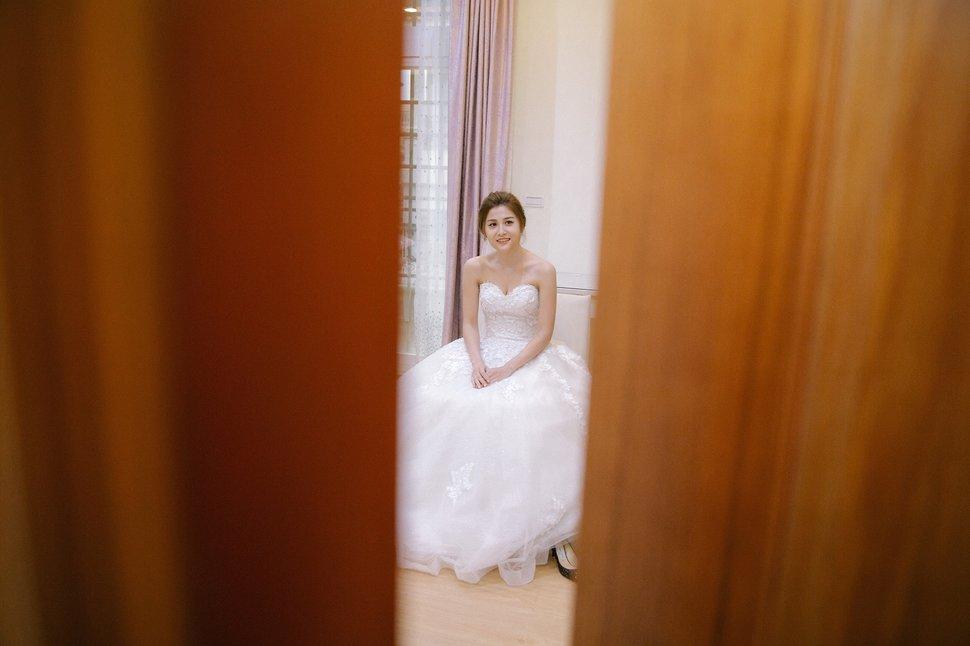 2018-12-23  (249) - 瞳心影像 photography《結婚吧》
