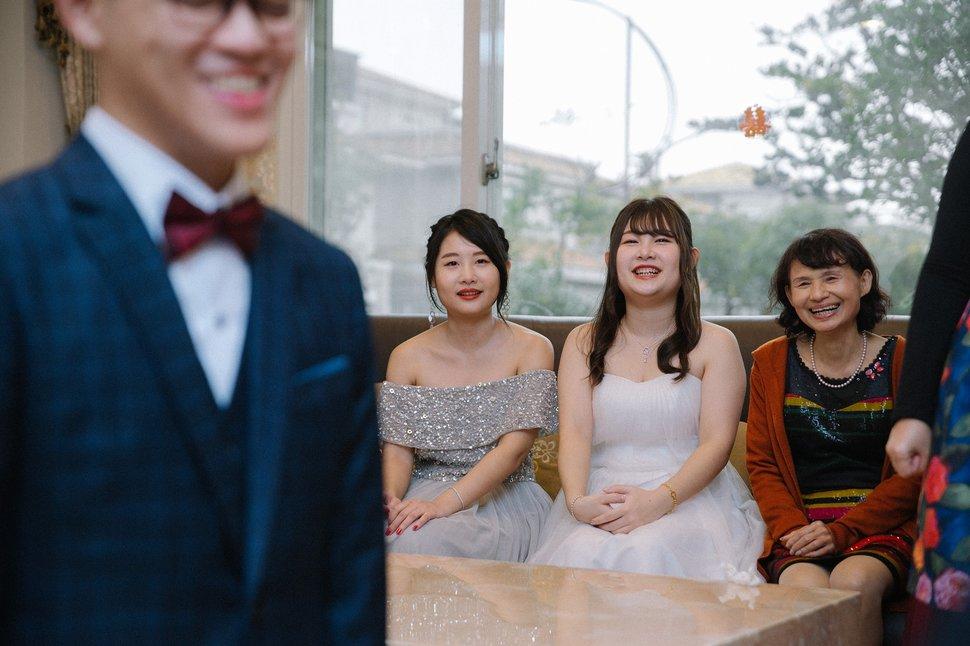 2018-12-23  (300) - 瞳心尉泯 -婚禮攝影 - 結婚吧
