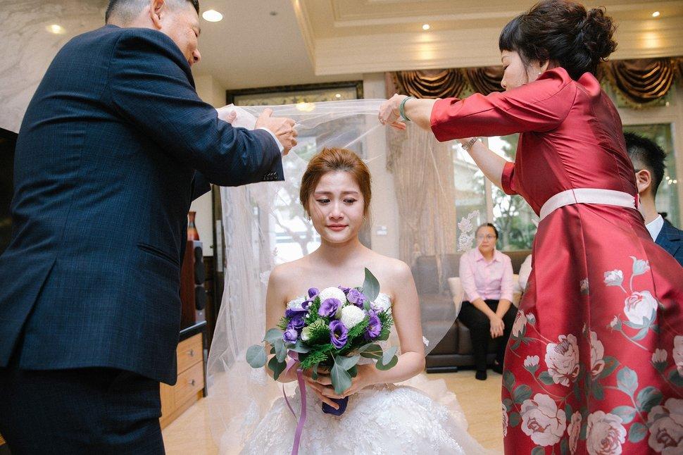 2018-12-23  (301) - 瞳心尉泯 -婚禮攝影 - 結婚吧