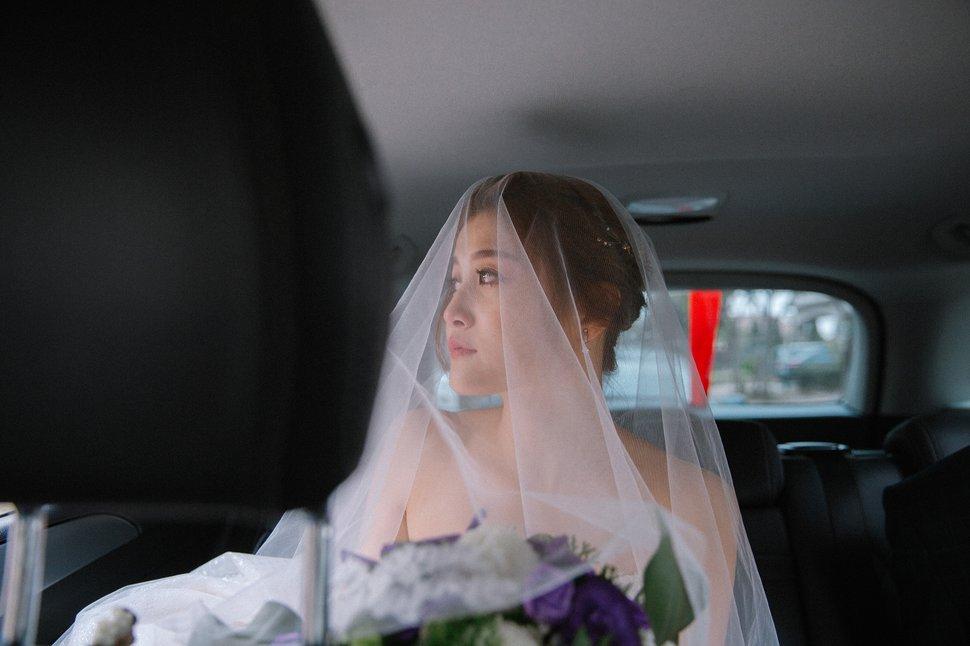 2018-12-23  (327) - 瞳心尉泯 -婚禮攝影 - 結婚吧