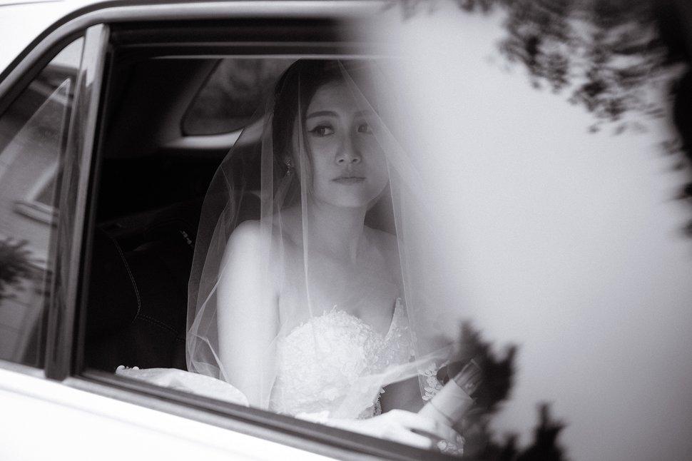 2018-12-23  (328) - 瞳心尉泯 -婚禮攝影 - 結婚吧