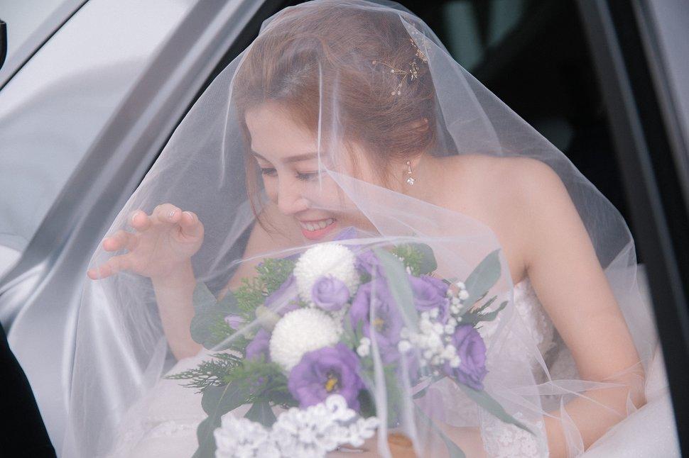2018-12-23  (351) - 瞳心尉泯 -婚禮攝影 - 結婚吧