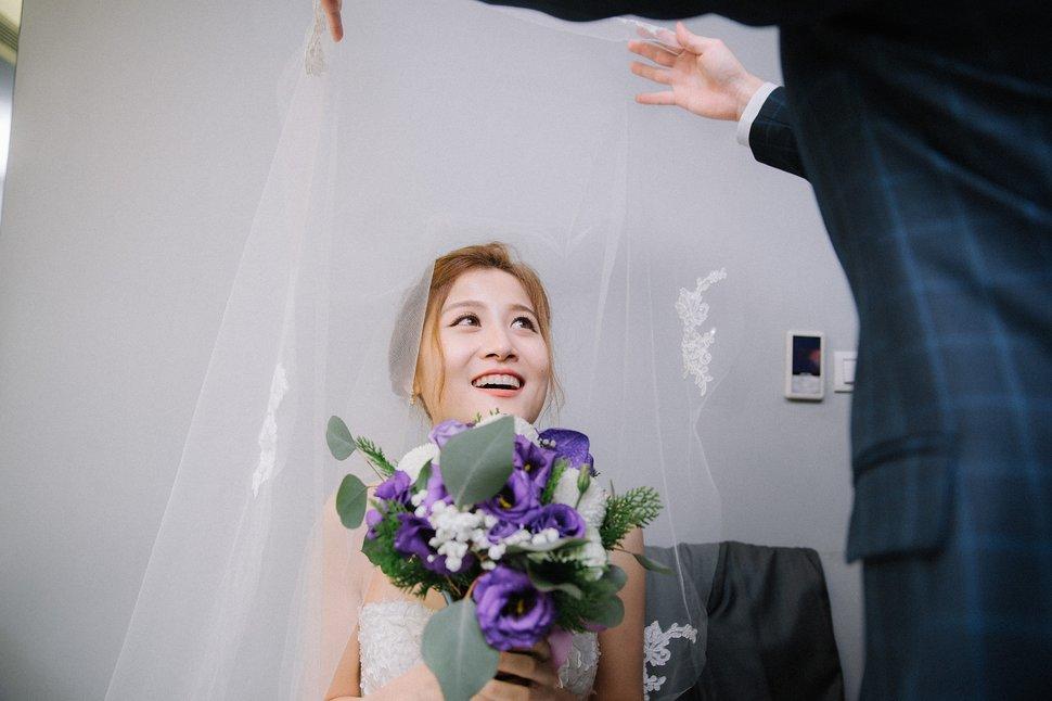 2018-12-23  (365) - 瞳心尉泯 -婚禮攝影 - 結婚吧
