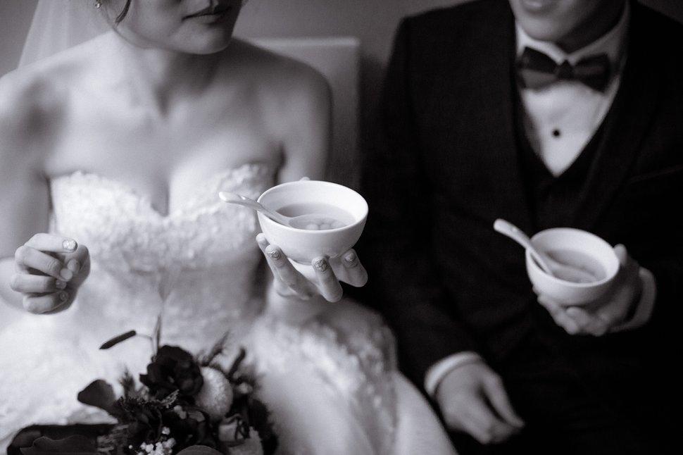 2018-12-23  (375) - 瞳心尉泯 -婚禮攝影 - 結婚吧
