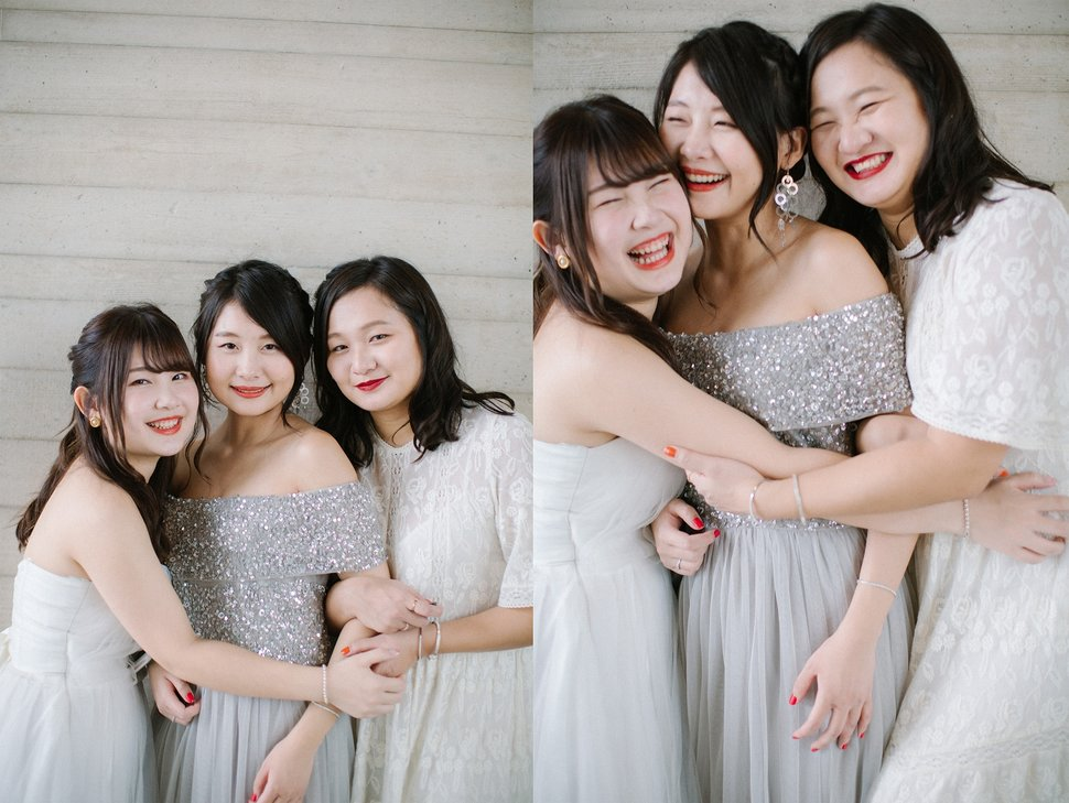 2018-12-23  (613) - 瞳心尉泯 -婚禮攝影 - 結婚吧