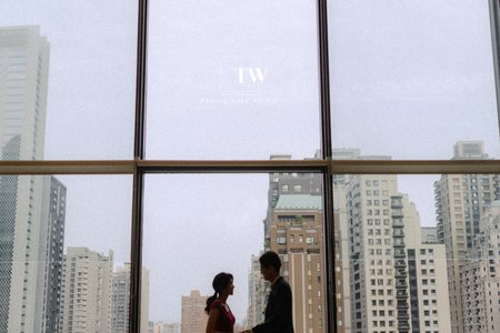 M & J 台中-國家歌劇院-好樣本事VVG  婚禮紀錄