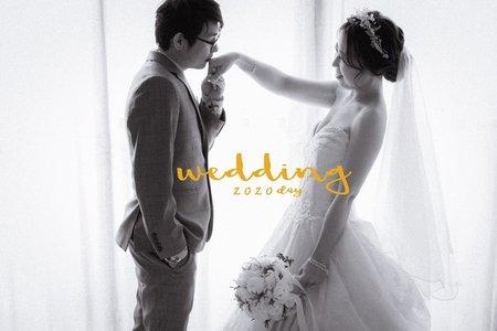 家誠&淑華 台中-健好海產餐廳 婚禮紀錄