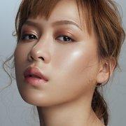Demi Makeup愛漂漂 新娘秘書