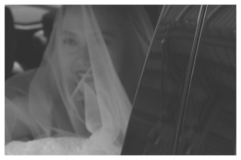 婚紗側錄   婚紗MV   風格婚紗MV作品