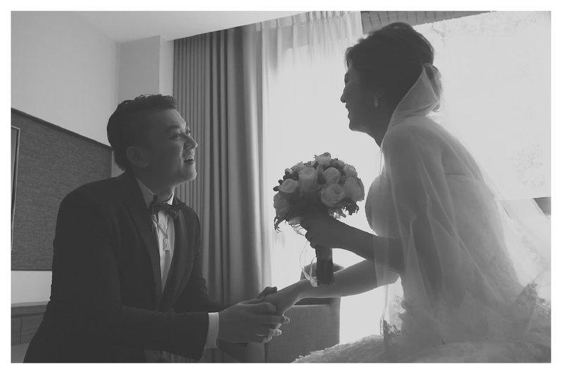 海外婚紗側錄/婚禮記錄/旅行拍攝作品
