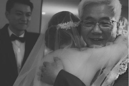 海外婚紗側錄/婚禮記錄/旅行拍攝