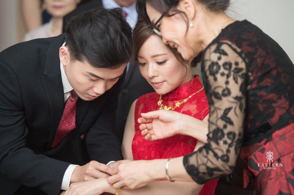 51579173_2568676439828870_4841203409958731776_o - 東方婚禮/自助婚紗/海外婚紗/婚攝婚錄/《結婚吧》