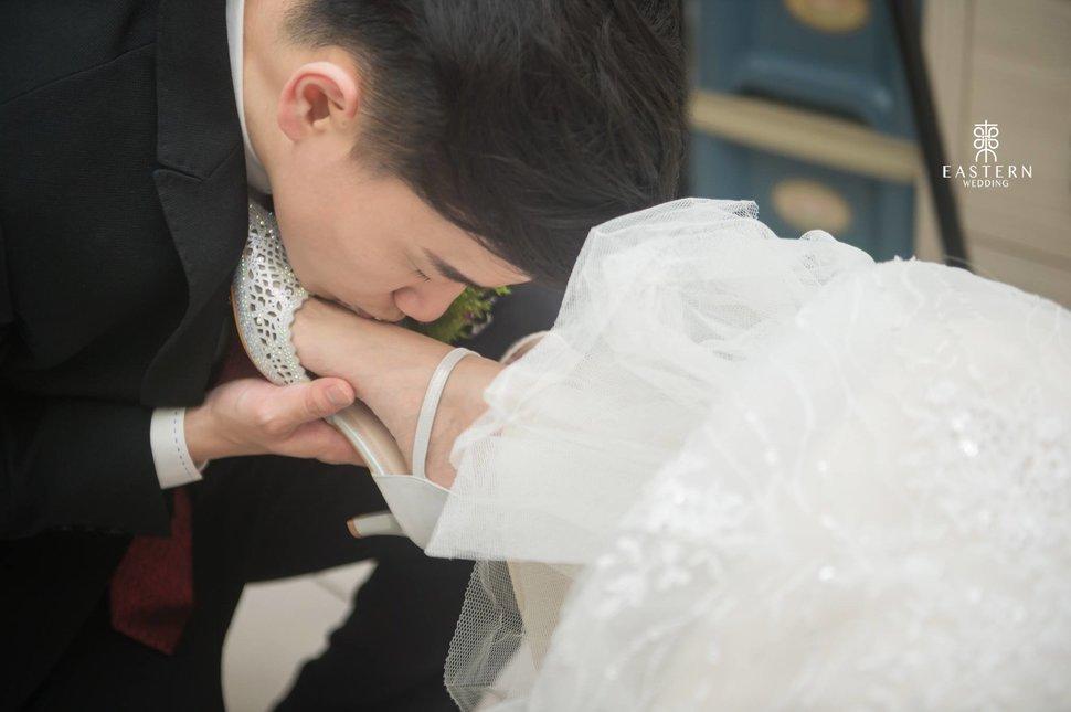 51762272_2568676773162170_1167579764131627008_o - 東方婚禮/自助婚紗/海外婚紗/婚攝婚錄/《結婚吧》