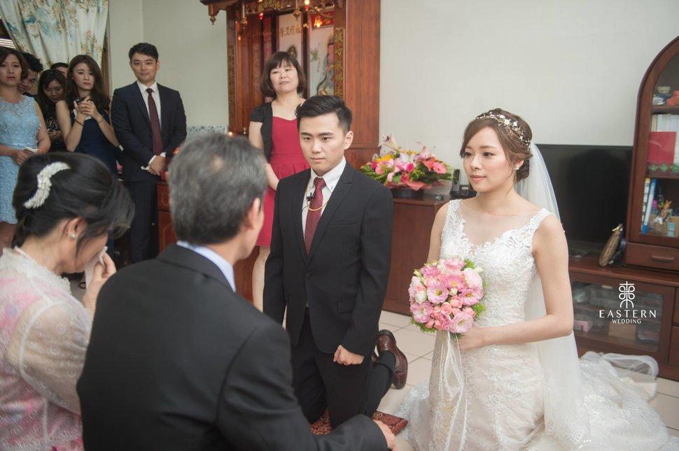 51765989_2568676813162166_7570223989159624704_o - 東方婚禮/自助婚紗/海外婚紗/婚攝婚錄/《結婚吧》