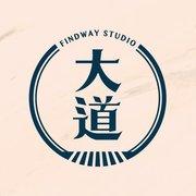 大道FINDWAYSTUDIO