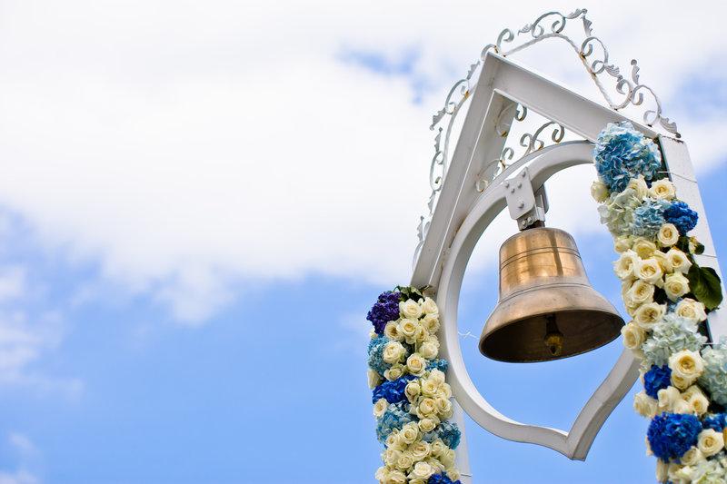 一世金緣婚禮專案作品
