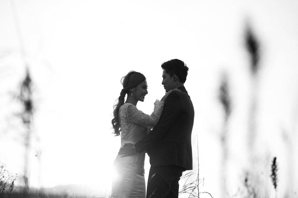 51765974_992430784213855_1510362156292374528_o - LINN  美式婚紗《結婚吧》