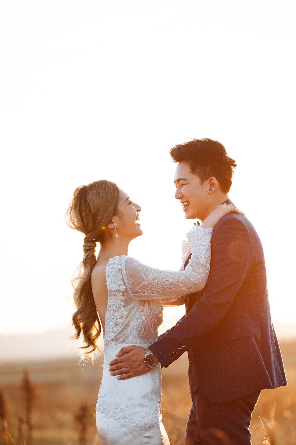 52262038_992431254213808_5944624918262972416_o - LINN  美式婚紗《結婚吧》