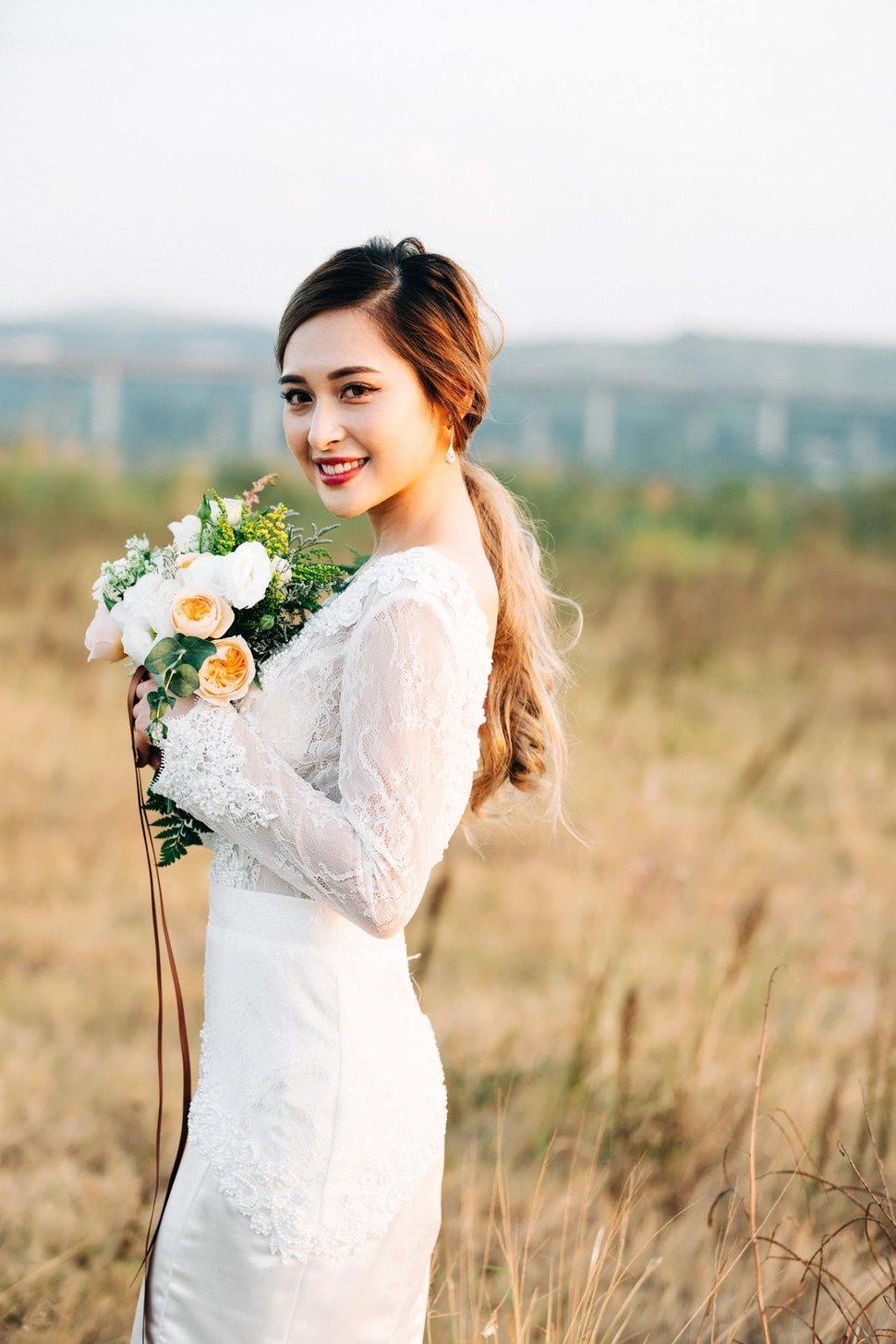 51786704_992431750880425_1810287011131555840_o - LINN  美式婚紗《結婚吧》