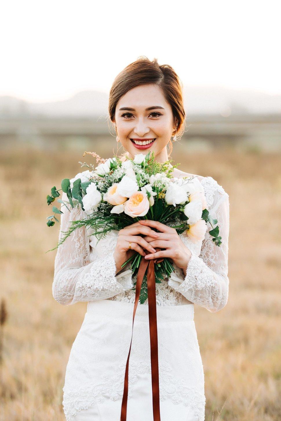 51885855_992430914213842_3909908247959568384_o - LINN  美式婚紗《結婚吧》