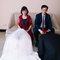 府隆 雅婷  婚禮相片_582