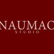 NAUMAO Studio 奶油貓工作室