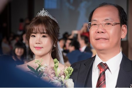 20170506平面婚禮攝影宴客篇_Mr.Wu