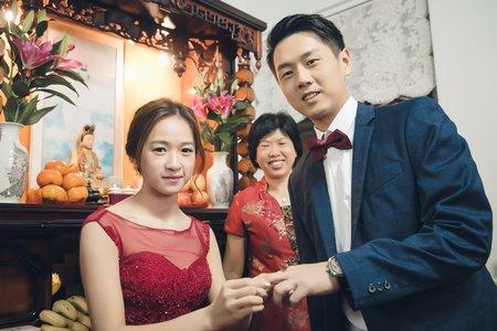 20181022婚禮平面攝影儀式篇_阿勳