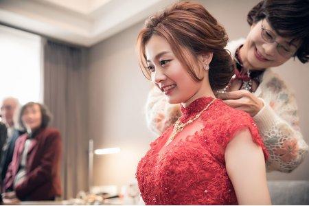 20160115婚禮平面攝影儀式篇'_阿勳